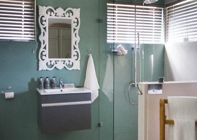 guest houses Jongensfontein