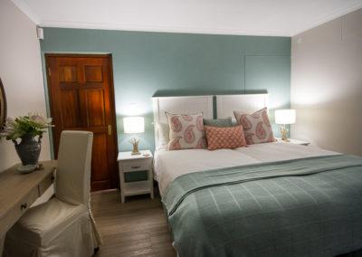 luxury accommodation near Stilbaai